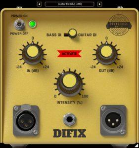 [DTMニュース]united-plugins-difix-2