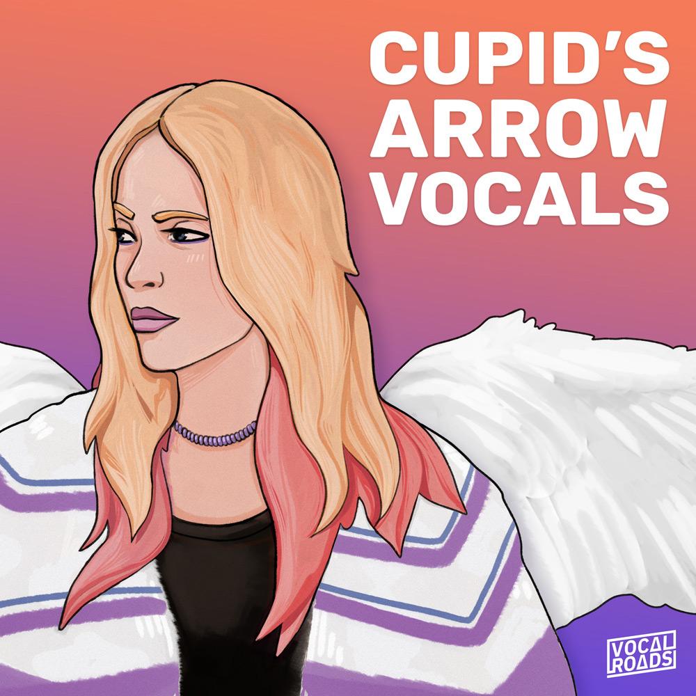 vocal-roads-cupids-arrow-vocals-1