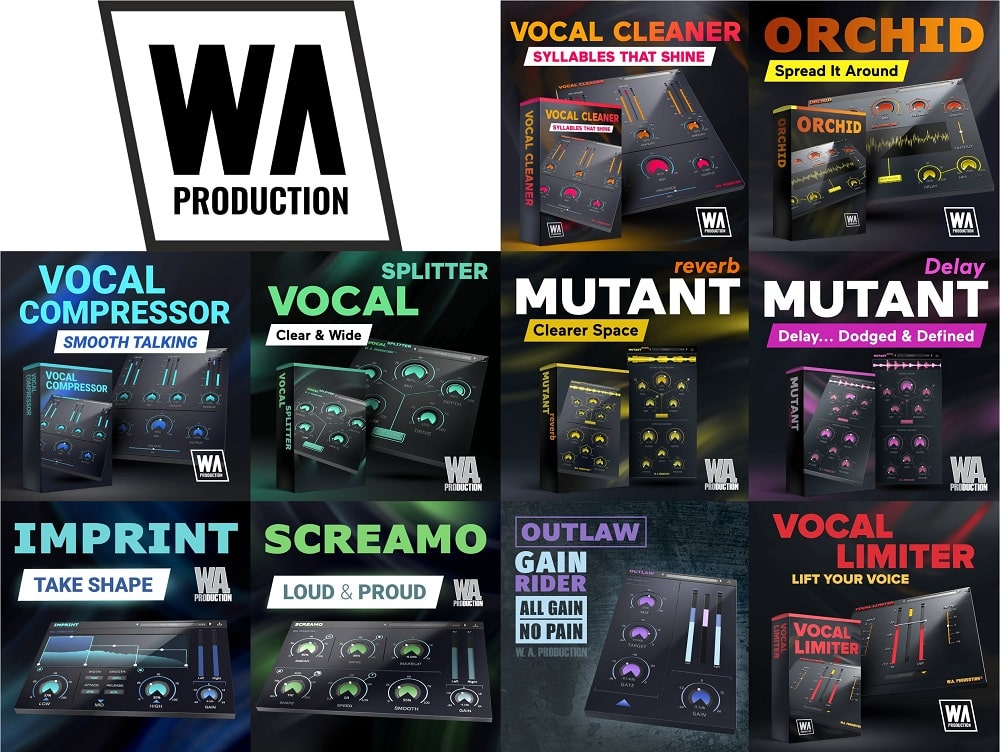 [DTMニュース]wa-production-deluxe-vocal-2