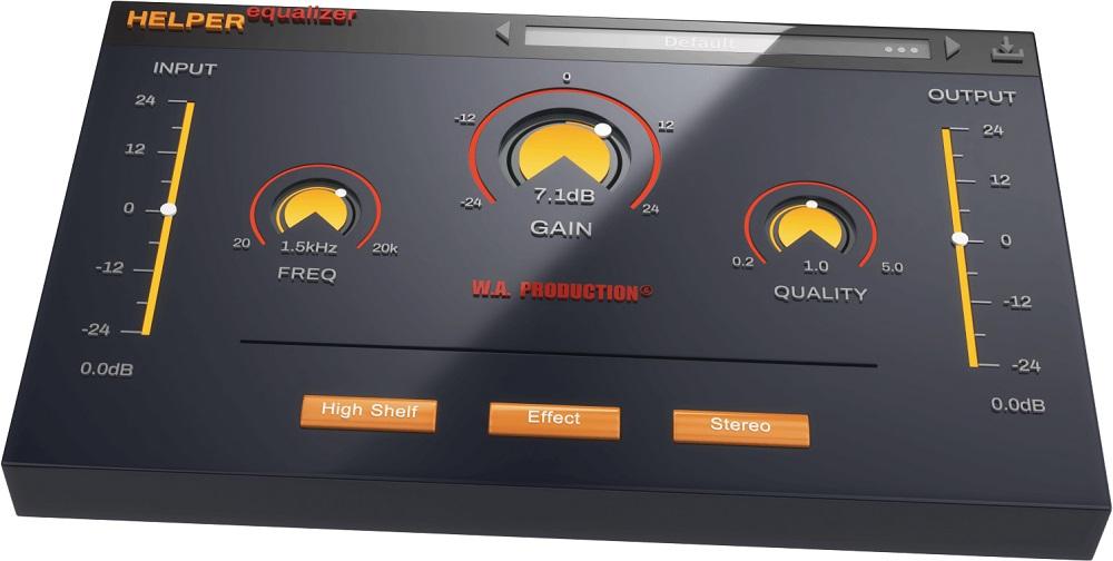 wa-production-helper-equalizer-2-2