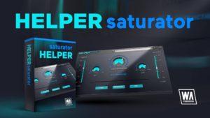 [DTMニュース]wa-production-helper-saturator-2-1