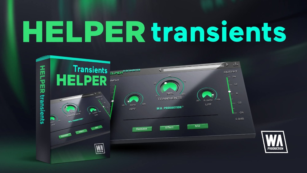 [DTMニュース]wa-production-helper-transients-2-1
