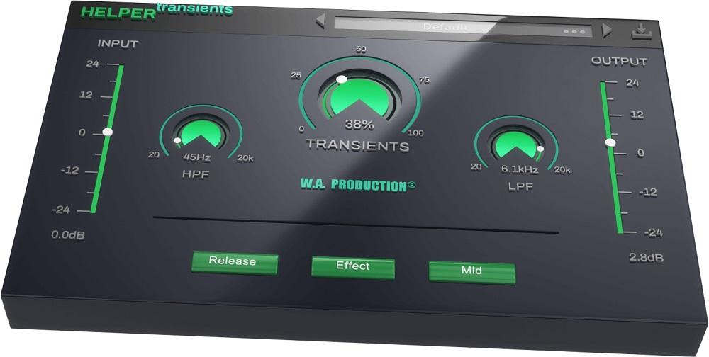 [DTMニュース]wa-production-helper-transients-2-2