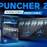 [DTMニュース]W.A Productionのトラックにパワーとパンチを追加する「Puncher 2」がリリース