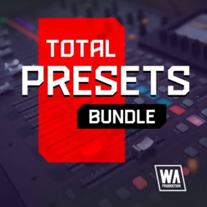 [DTMニュース]wa-production-total-presets-1