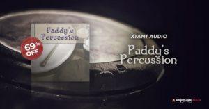 xtant-audio-paddys-irish-1