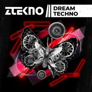 [DTMニュース]ztekno-dream-techno-1