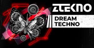 [DTMニュース]ztekno-dream-techno-2