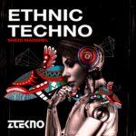 [DTMニュース]ZTEKNO「Ethnic Techno」テクノ系おすすめサンプルパック!