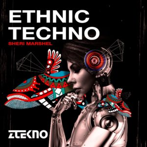 ztekno-ethnic-techno-1