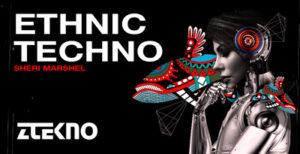ztekno-ethnic-techno-2