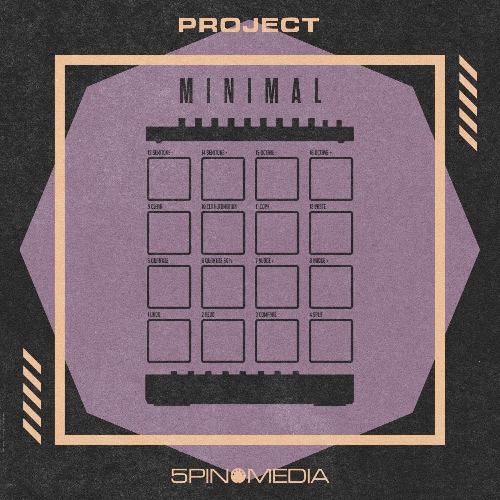5pin-media-minimal-1