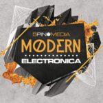 [DTMニュース]5Pin Media「Modern Electronica」エレクトロニカ系おすすめサンプルパック!