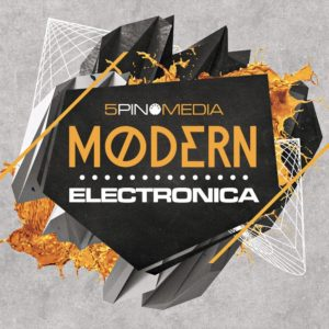 5pin-media-modern-electronica-1