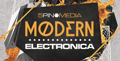 5pin-media-modern-electronica-2