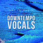 [DTMニュース]Aim Audio「Downtempo Vocals」ボーカル系おすすめサンプルパック!