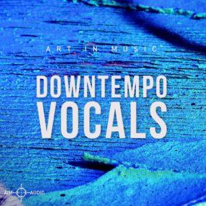 aim-audio-downtempo-vocals-1