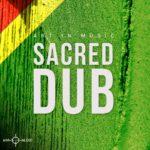 [DTMニュース]Aim Audio「Sacred Dub」ダブ系おすすめサンプルパック!