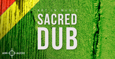 aim-audio-sacred-dub-2