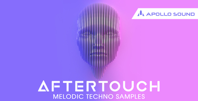 apollo-sound-aftertouch-melodic-2