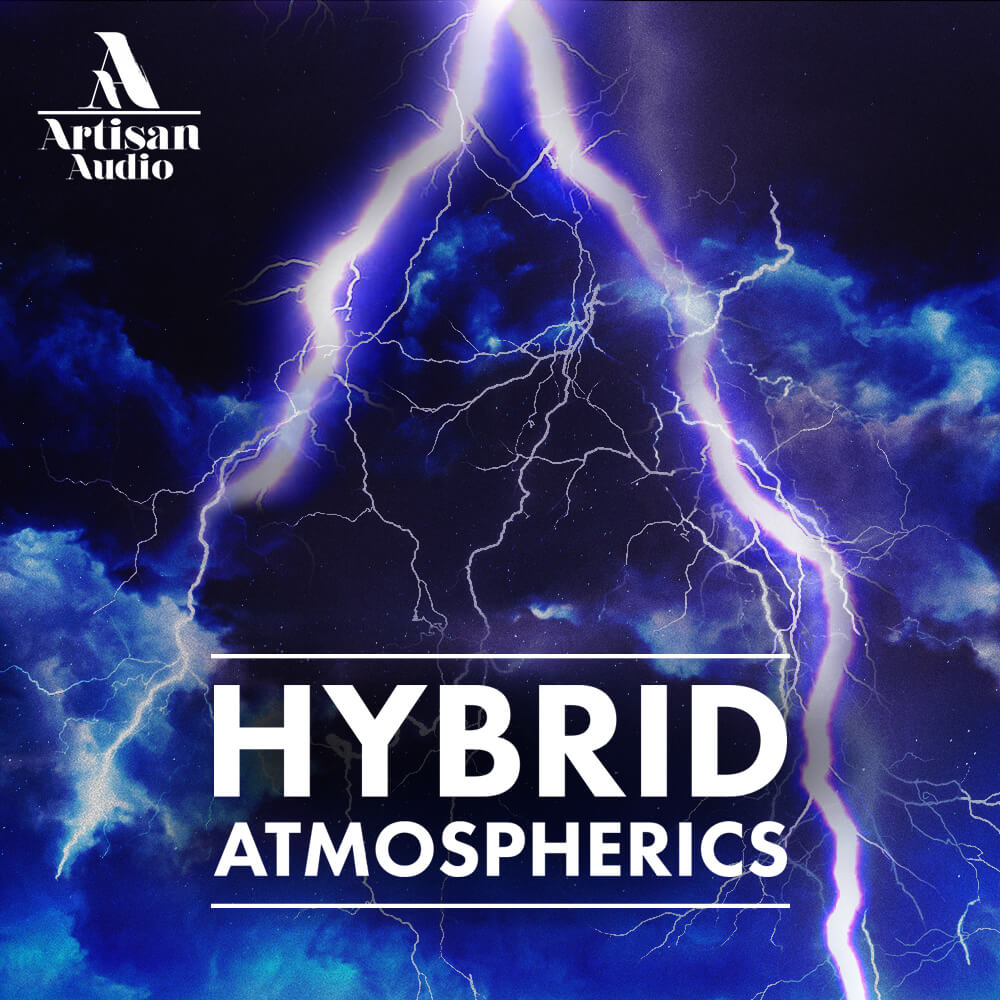 artisan-audio-hybrid-atmospherics-1