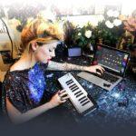 [DTMニュース]Arturiaのワールドクラスのプリセットをまとめたキーボードアンソロジー「Analog Lab V」が50%off!