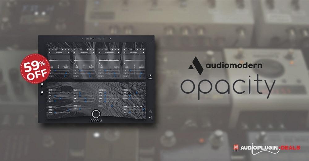 audiomodern-opacity-1