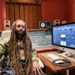 [DTMニュース]AudioThingのビンテージギアコレクションを再現したプラグイン「Alborosie Dub Station」が38%off!
