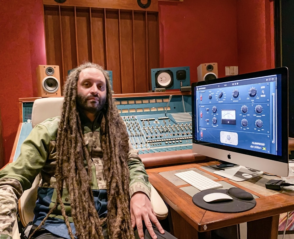 audiothing-alborosie-dub-station-1