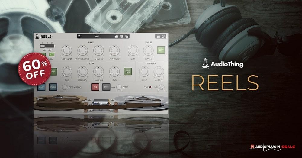 audiothing-reels-1