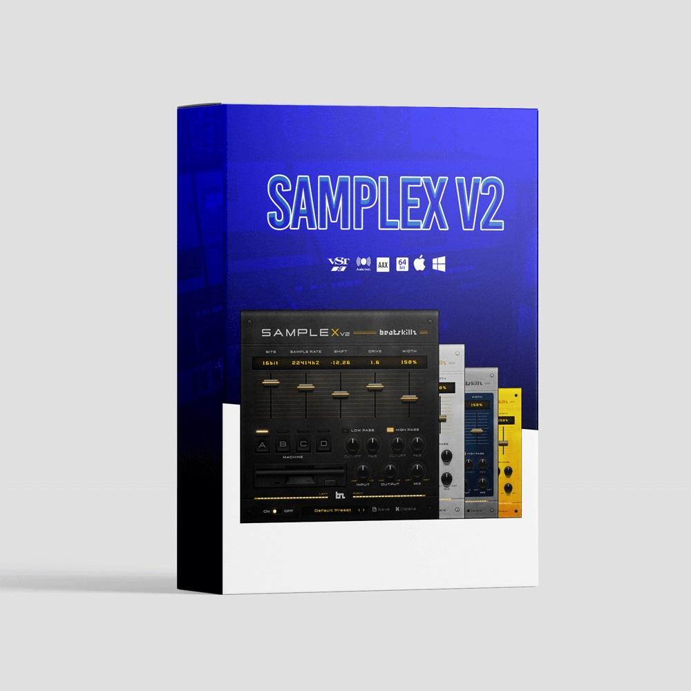 beatskillz-samplex-v2-1