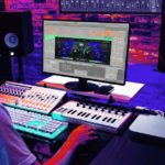 [DTMニュース]BeatSkillzのSlamシリーズの最新作「SLAM2」がリリース!