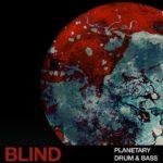 [DTMニュース]Blind Audio「Planetary – Drum & Bass」ドラムンベース系おすすめサンプルパック!