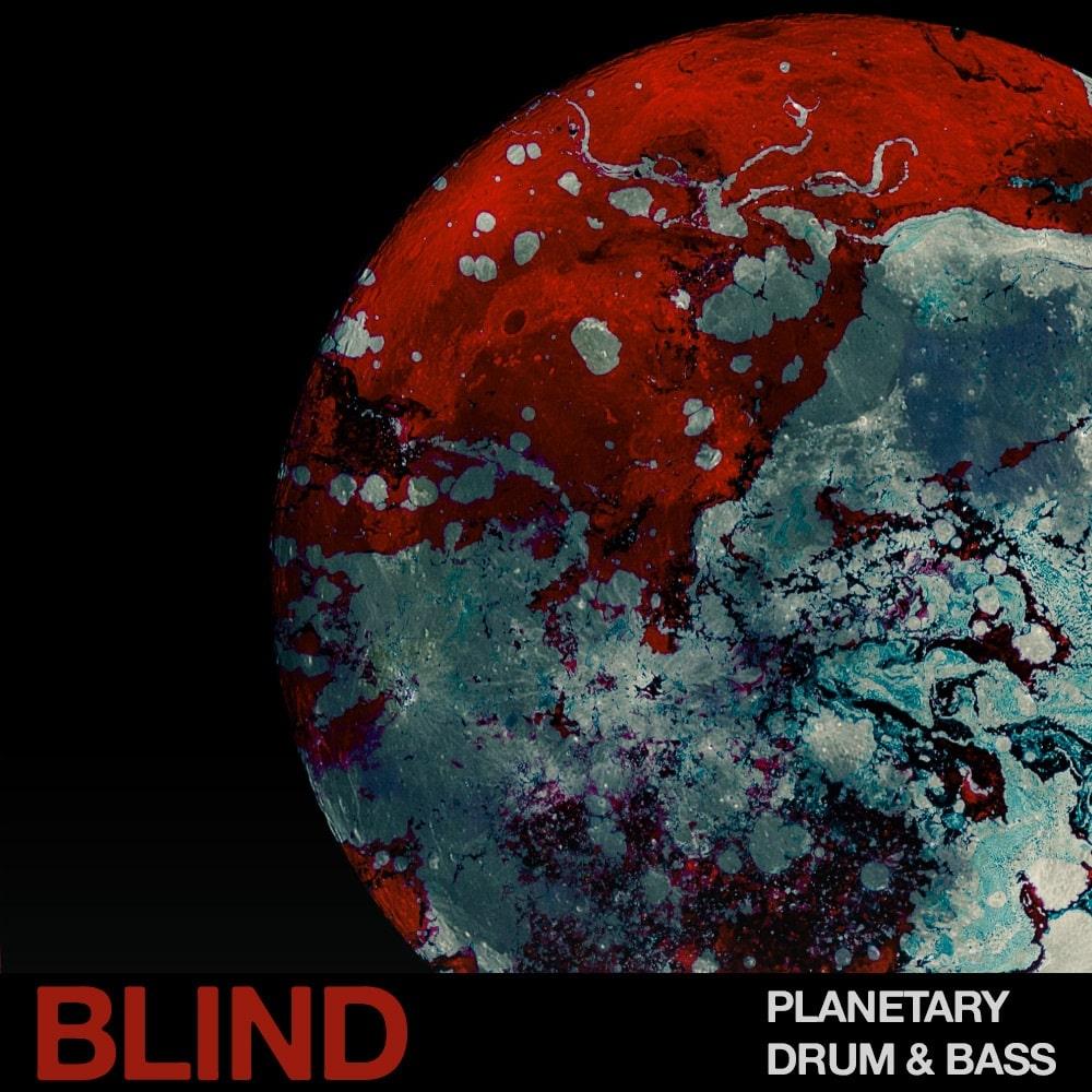 blind-audio-planetary-drum-bass-1
