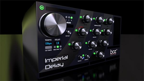 boz-digital-labs-imperial-delay-2