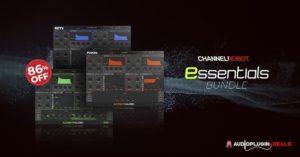 channel-robot-essentials-bundle-1