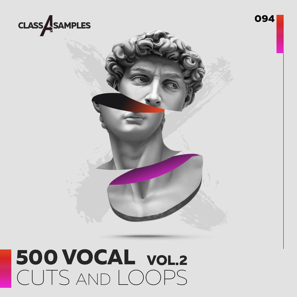 class-a-samples-500-vocal-1