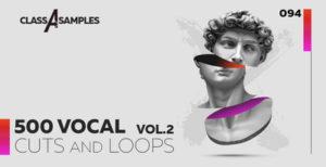 class-a-samples-500-vocal-2