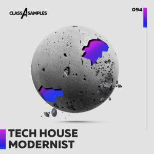 class-a-samples-tech-house-1