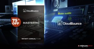 cloudbounce-infinity-annual-plan-1