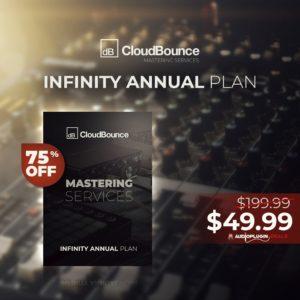 cloudbounce-infinity-annual-plan-2