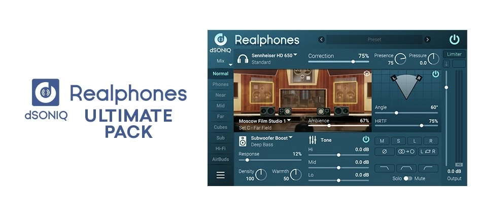 dsoniq-realphones-ultimate-pack-1