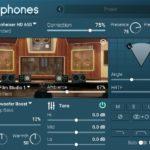 [DTMニュース]dSONIQの信頼できるモニタリングツール「Realphones Ultimate Pack」が44%off!