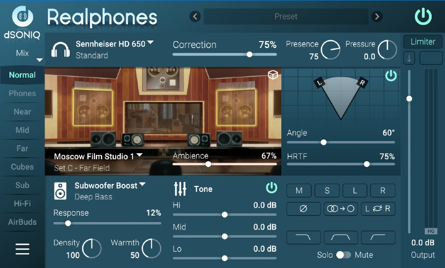 dsoniq-realphones-ultimate-pack-2