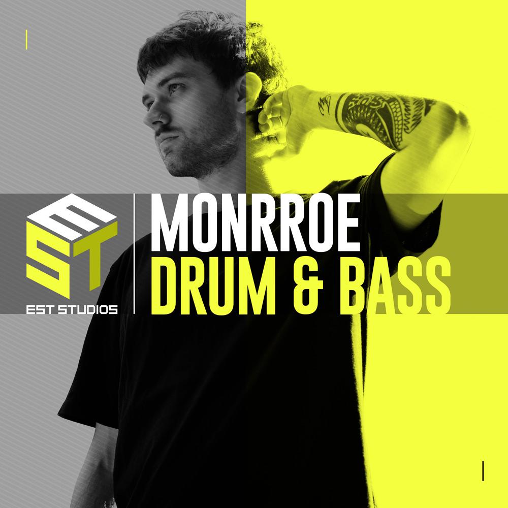 est-studios-monrroe-drum-bass-1