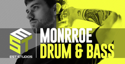 est-studios-monrroe-drum-bass-2