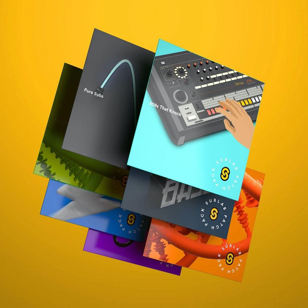 future-audio-workshop-sublab-pack-1