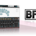 [DTMニュース]FXpansionの「BFD Expansions & Groove Packs」がセール中!エクスパンションパック各種が50%off!