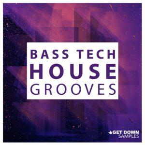 get-down-samples-bass-tech-house-1