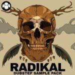[DTMニュース]Ghost Syndicate「Radikal」ダブステップ系おすすめサンプルパック!